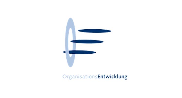 Logo Organisations Entwicklung