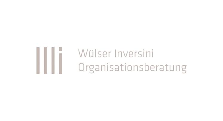 Logo Wülser Inversini